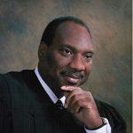 Judge John Mosely, Jr.