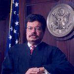 Judge Ivan Lemelle