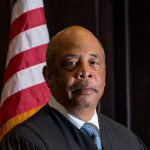 Judge Charles L Porter
