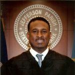 Judge Marc E. Johnson