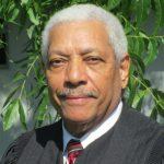 Judge Luke LaVergne