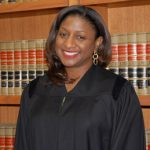 Judge Sheva M. Sims