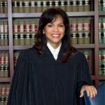 Judge Lisa Woodruff-White