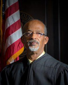 judge-sigur